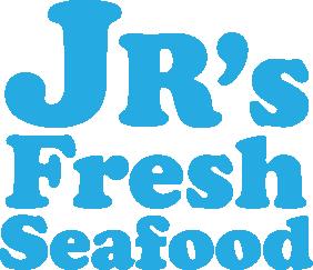 Jr's_Logo_OL